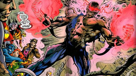 Alan-davis-cyclops-Apocalypse-