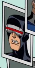 Cyclops-1-