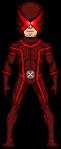 Cyclops_(Marvel_Now)