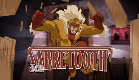 Sabretooth_USM