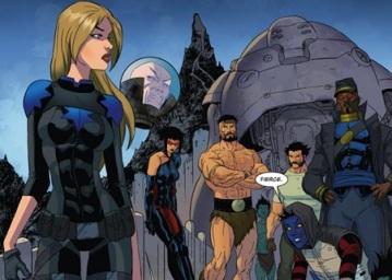 X-Men_(Multiverse)_05
