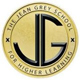 logo_institutojean grey