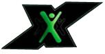 logo - x-factor
