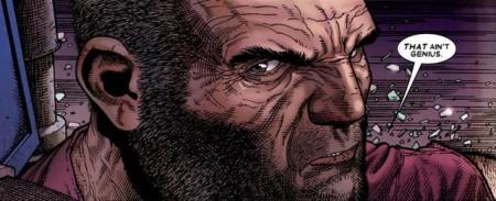 640px-Logan_Wolverine_Vol_3_68_page_4