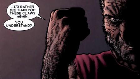 Logan_Wolverine_Vol_3_68_page_6