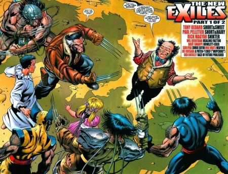 2851028-wolverine_exiles_85_new_exiles