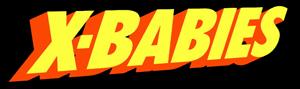 X_babies_logo