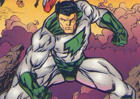 William_Mar-Vell_(Earth-9602)